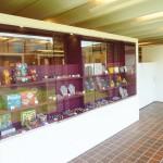 boutique de musée 1
